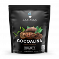 COCOALINA - Za'atar & Cocoa Shells Black Tea Blend