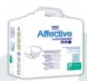 Affective Diaper