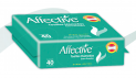 Affective Wet Wipes