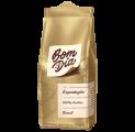 "Ground Gourmet Coffee ""BOM DIA EXPORTACAO"""