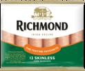 Richmond Sausages