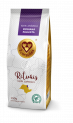 3 CORAÇÕES RITUALS SPECIALTY COFFEE MOGIANA PAULISTA STAND PACK 250G