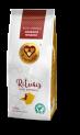 3 CORAÇÕES RITUALS SPECIALTY COFFEE CERRADO MINEIRO STAND PACK 250G (Copy)
