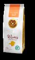 3 CORAÇÕES RITUALS SPECIALTY COFFEE SUL DE MINAS STAND PACK 250G