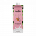 PLANTCO PLANT-BASED - ALMOND MILK 1L