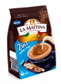 La Mattina Instant Coffee Drink 2in1