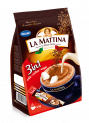 La Mattina Instant Coffee Drink 3 in1