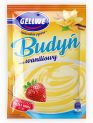 GELLWE Vanilla flavoured pudding in powder