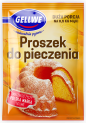 GELLWE Baking powder