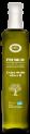 PREMIUM GREEK  Extra Virgin Olive Oil 0.3