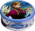 Disney Frozen 150g - 5 different designs