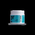MAG365 BF plus Calcium 210g Effervescent Magnesium Powder