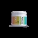 MAG365 Kids 150g Effervescent Magnesium Powder