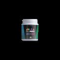PrizMAG Pure Magnesium Bisglycinate