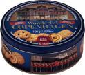 Wonderful Copenhagen 150g - Danish Butter Cookies