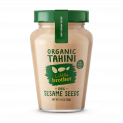 Little Brother Organic Tahini 300g