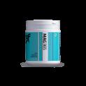 MAG365 BF plus Calcium 360g Effervescent Magnesium Powder