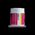 MAG365 BF Exotic Lemon 330g Effervescent Magnesium Powder
