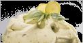 Tahiti Lemon Basil