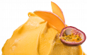 Mango Passion Fruit