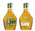 PURE ORGANIC AGAVE SYRUP