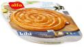 """""""Kihi"""" Filo Pie Feta Cheese (Burek, Börek, Pita)"""