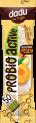 DADU Probio active with peach pieces 80ml