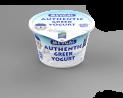 Authentic Greek Yogurt 10% fat