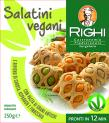 SALATINI VEGANI (Vegan Savoury Snacks)