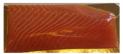 Salmonbellyloins