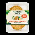 Meatless Farm - Plant-based Schnitzel