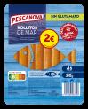 Sea Rolls
