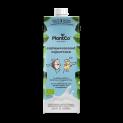 PLANTCO PLANT-BASED - CASHEW+COCONUT 1L