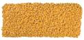 sweet corn kernels, frozen