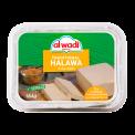 Traditional Halva