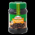 100% Natural, Date Molasses