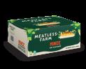 Meatless Farm - Plant-based Mince