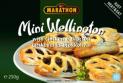 Mini Wellington