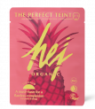 HEJ ORGANIC THE PERFECT TEINT – SECOND SKIN MASK  Fresh Bloomers