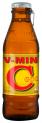 V-Min C Gold