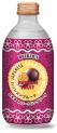 Walker's Japanese Sparkling Soda - Passion Fruit
