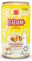 MWD Badam (Flavoured Milk)
