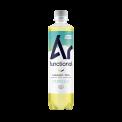 Ár functional IMPROVE Natural Lemonad - Kiwi