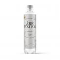 Åre Natural Mineral Water PET 500 ml STILL