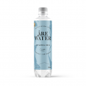 Åre Natural Mineral Water PET 500 ml SPARKLING