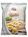Rustici Ravioli ricotta e spinaci
