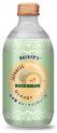 Walker's Japanese Sparkling Soda - Rockmelon