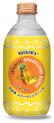 Walker's Japanese Sparkling Soda - Pineapple