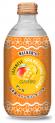 Walker's Japanese Sparkling Soda - Mango