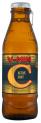 V-Min C Active Shot
